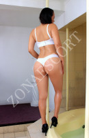 Laura , Escort en Los Angeles