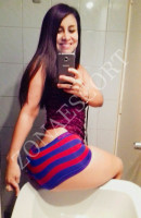 Camila , Escort en Los Angeles