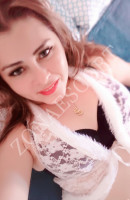 Kendra , Escort en Copiapo