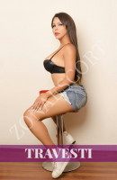 Fridda Ruiz , Escort en Los Angeles
