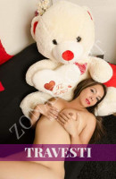 Alexandra , Escort en Los Angeles