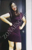 Francisca  , Escort en Pucon