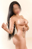 Katherine  , Escort en Los Angeles