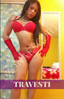 Natasha , Escort en Copiapo