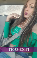 Grace kelly , Escort en Copiapo